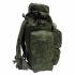 Tramp рюкзак Setter 60 (пиксель)