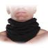 Tramp шапка-шарф Transformer (черный)