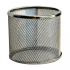 Tramp плафон-сетка для газовой лампы