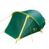 Tramp палатка Colibri+ 2 (V2) (зеленый)
