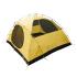 Tramp палатка Grot B4 (V2) (зеленый)