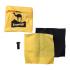 Tramp палатка IceFisher 2 (желтый)