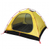Tramp палатка Lair 3 (V2) (зеленый)