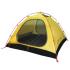 Tramp палатка Nishe 3 (V2) (зеленый)