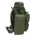 Tramp рюкзак Setter 45 (пиксель)