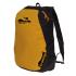 Tramp рюкзак Ultra 15 13 л (оранжевый/черный)