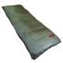 Totem мешок спальный Ember (олива)