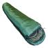 Totem мешок спальный Hunter (олива)