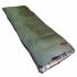 Totem мешок спальный Woodcock XXL (олива)