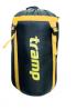 Tramp мешок компрессионный 15 л (черный)