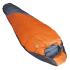 Tramp мешок спальный Mersey (оранжевый/серый)