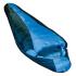Tramp мешок спальный Siberia 5000 (индиго/черный)