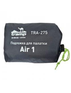 Изображение Подложка для палатки Air 1 Si