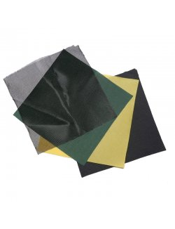 Изображение Рем. комплект для палатки