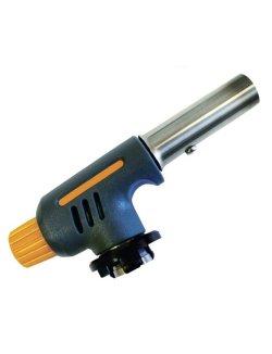 Изображение Tramp газовый резак с пьезоподжигом TRG-029 15*3.9*6.5 см