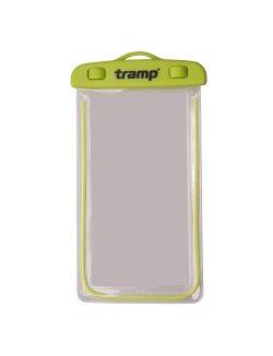 Изображение Гермопакет для мобильного телефона флуоресцентный