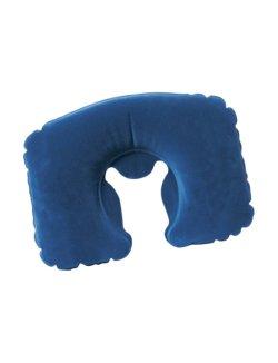 Изображение Sol подушка надувная под шею SLI-011