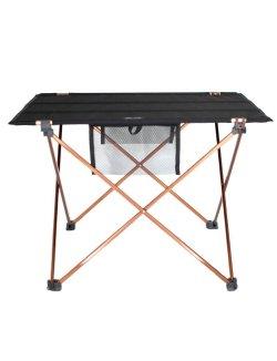 Изображение Стол складной Tramp Compact