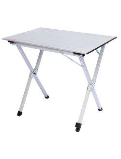 Изображение Стол складной ROLL-80, 80*60*70 см