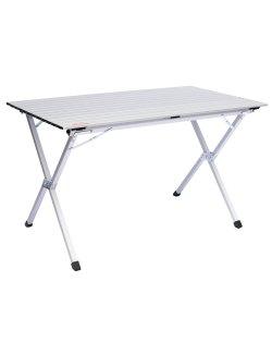 Изображение Стол складной ROLL-120, 120*70*70 см