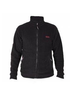Изображение Tramp куртка Outdoor Comfort