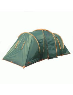 Изображение Палатка Totem Hurone 6 (V2)