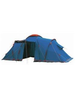 Изображение Sol палатка Castle 4