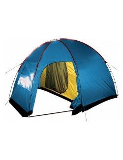 Изображение Sol палатка Anchor 4