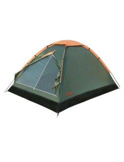 Изображение Палатка Totem Summer 4 (V2)