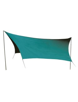 Изображение Tramp Lite палатка Tent green