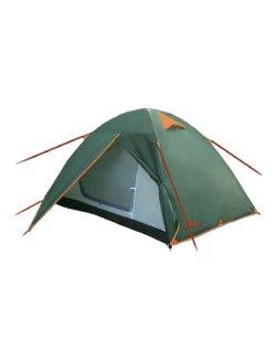 Изображение Totem палатка Tepee 4 (V2)