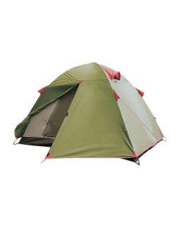 Изображение Tramp Lite палатка Tourist 3