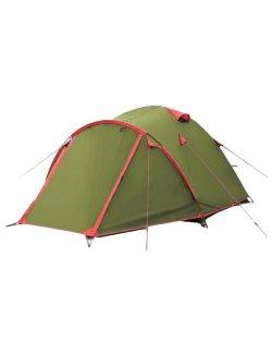 Изображение Tramp Lite палатка Camp 2