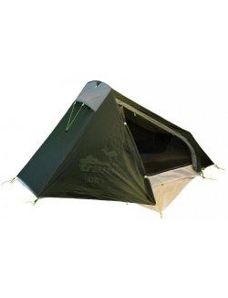 Изображение Палатка Air Si 1