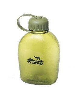 Изображение Фляга BPA Free 0,8 л