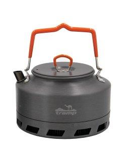 Изображение Tramp чайник Firebird 1,6 л c термообменником