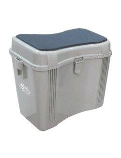 Изображение Ящик рыболовный