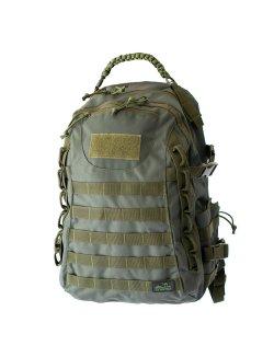 Изображение Рюкзак Tactical 40 л (Olive green)