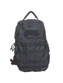 Изображение Рюкзак Tactical (черный)