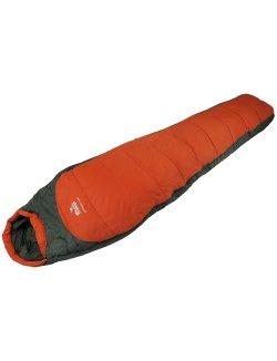 Изображение Tramp мешок спальный Oimyakon T-Loft Compact