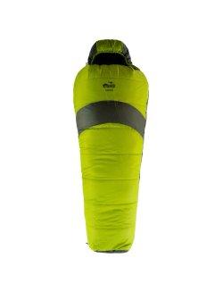 Изображение Tramp мешок спальный  Hiker Compact -20