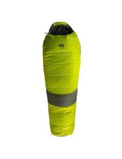 Изображение Tramp мешок спальный Voyager Compact -10