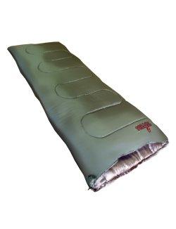 Изображение Totem мешок спальный Woodcock +2