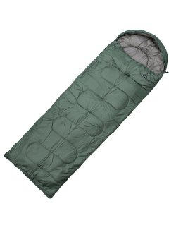Изображение Totem мешок спальный Fisherman