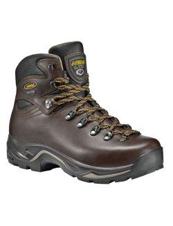 Изображение Asolo ботинки муж. для треккинга TPS 520 GV MW