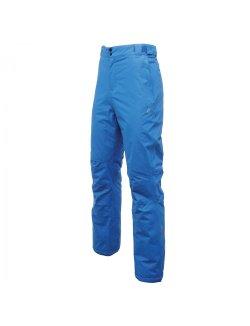 Изображение Dare2b мембранные брюки Divedown Pant (голубой)