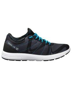 Изображение Dare2b ботинки муж. Infuze (черный/серый)