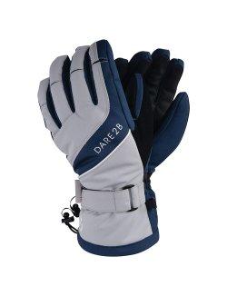 Изображение Dare2b перчатки жен. Merit Glove (серый)