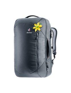 Изображение Deuter рюкзак Aviant Carry On Pro 36 (черный)