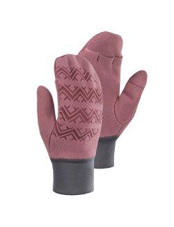 Изображение Sivera рукавицы ун. Ильма (личи)